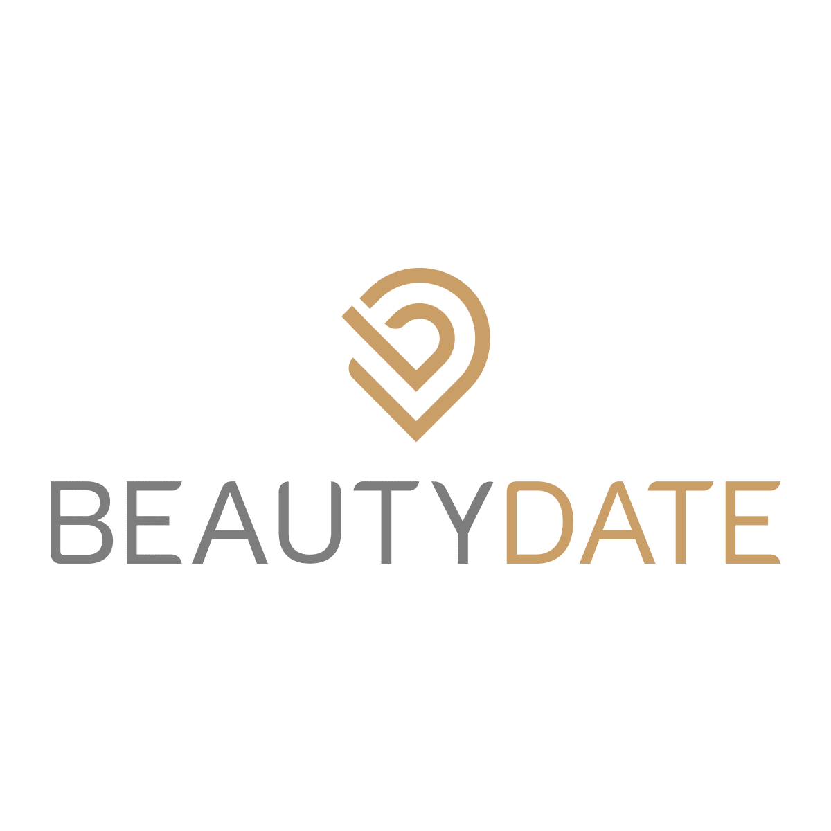 Beauty dating