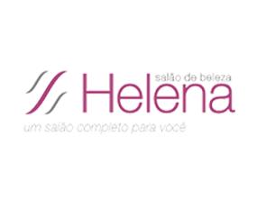 Logo temp