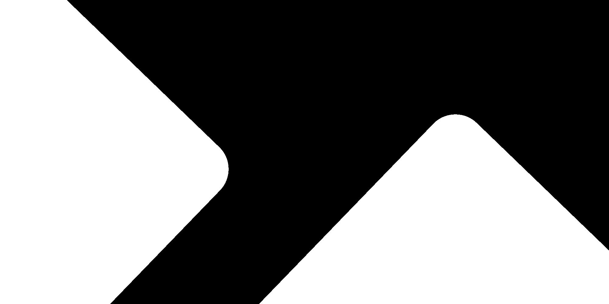 Hero geometric 1