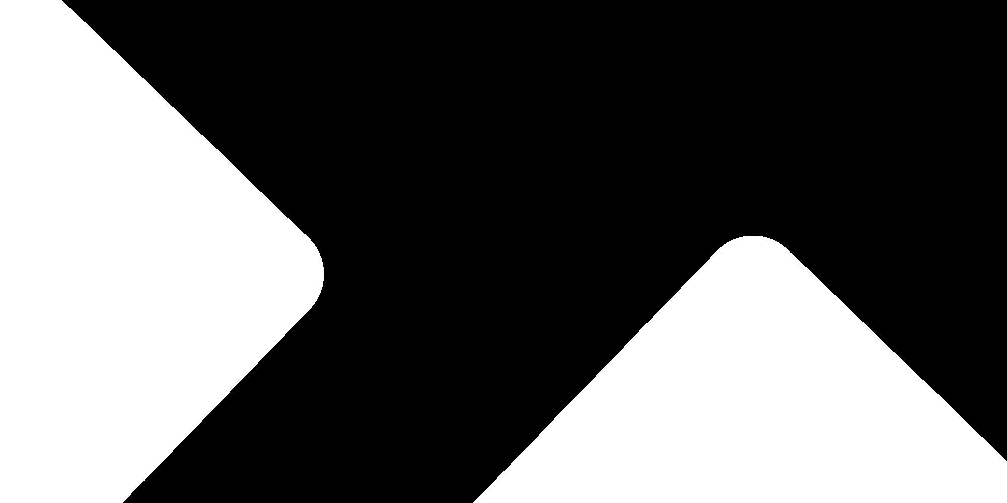 Hero geometric 2
