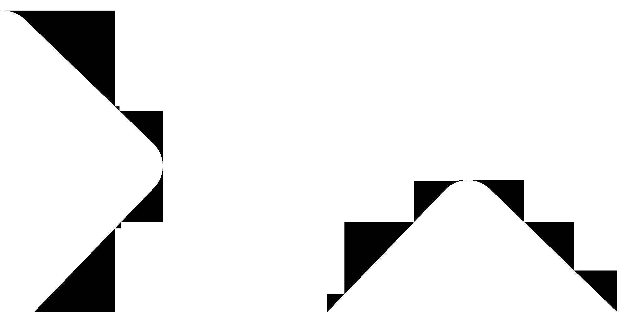 Hero geometric 3