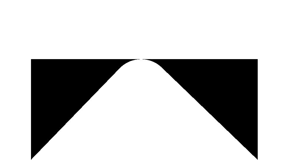 Shape 4
