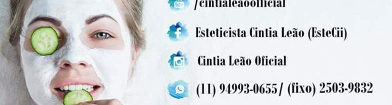 Listing 1546117725 web
