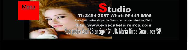 Listing 1567014920 web