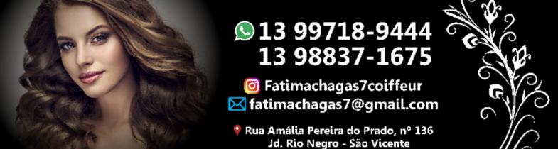 Listing 1599707844 web