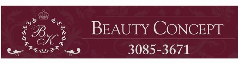 Listing 1468522986 web