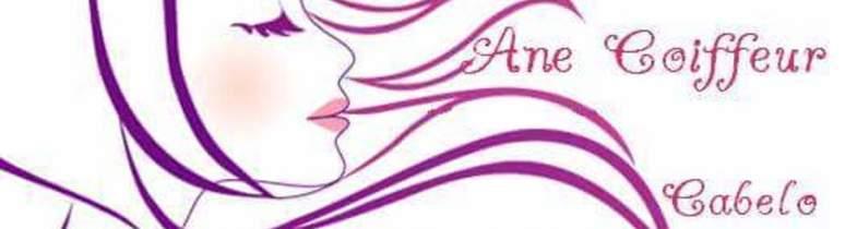 Listing web fb 1441142155847 img