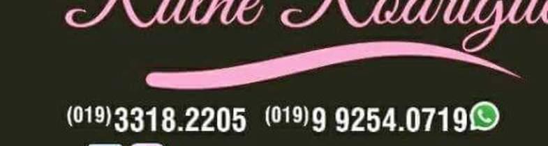 Listing 1476138779 web