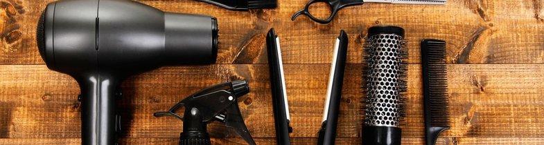 Listing cabelo 2 3cbccd0221d88dda63b858d65c4db4dbf250f308a6921b36058155360040cb15 web