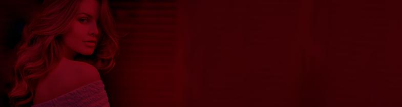 Listing 1513221900 web